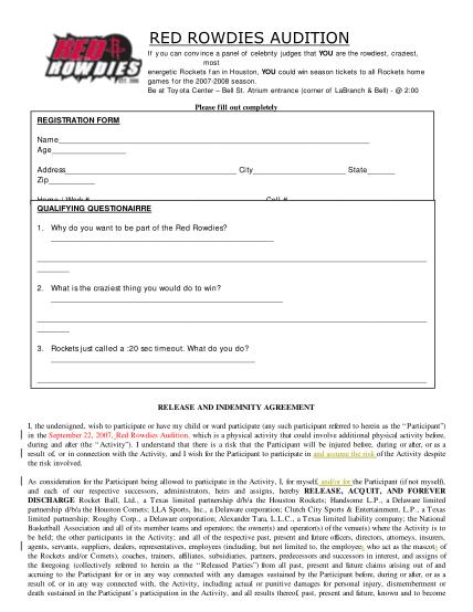 42793537-red-rowdies-registration-release-formdoc