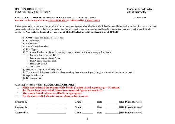 428016949-application-to-registera-new-veterinary-facility