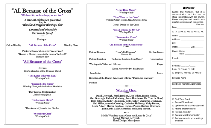 428527289-all-because-of-the-cross-woodland-heights-baptist-church-woodlandheightsbaptist
