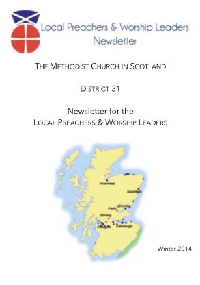 429173819-d-31-newsletter-for-the-l-p-w-l-methodist-church-in-methodistchurchinscotland