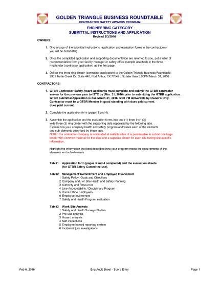 429437622-award-year-b2015b-engr-application-golden-triangle-business-bb-gtbr