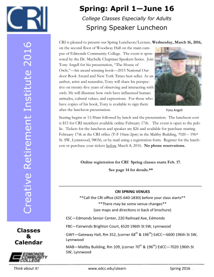 429670306-current-cri-brochure-edmonds-community-college-edcc