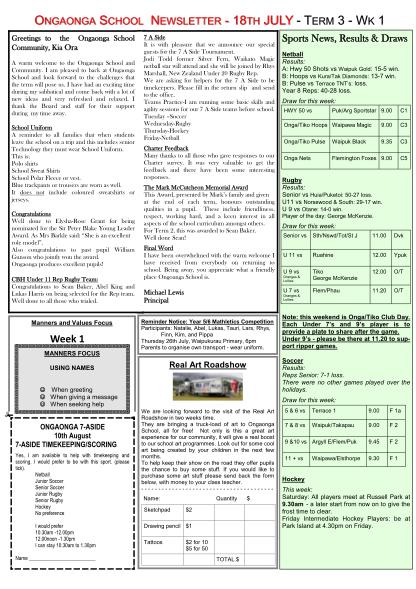 430114922-ongaonga-school-newsletter-19th-august-term-3-w-eek-5-ongaonga-school