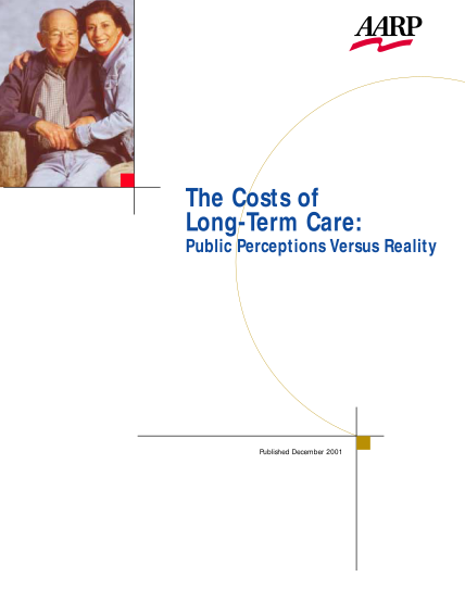 43108874-the-costs-of-long-term-care-public-perceptions-bb-assets-aarp-assets-aarp