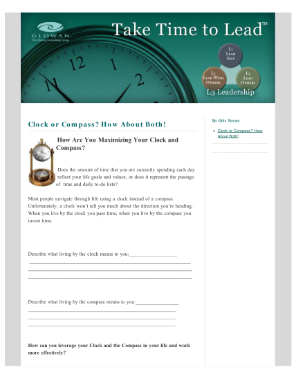 431441924-mailbuild-complex-newsletter-template-the-glowan-consulting