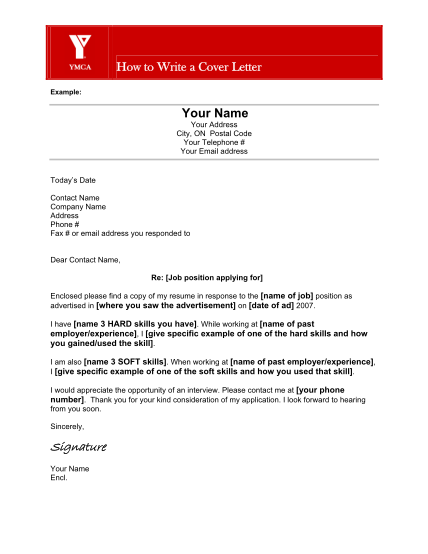 43188514-cover-letter-template-pre-tenancy-application-form