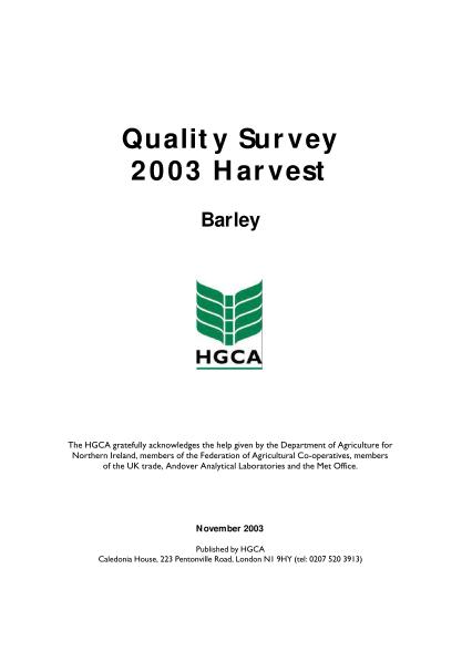 432253089-venn-diagram-template-ahdb-cereals-amp-oilseeds-cereals-2-ahdb-org