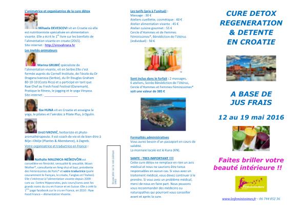 434200762-ateliers-cueillette-cosmtique-40-regeneration-lesfeminissimesdeparis