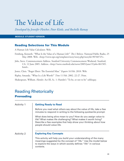 434860424-the-value-of-life-san-juan-unified-school-district
