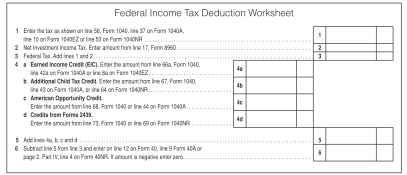 434978310-standard-tax-deduction-how-much-it-is-and-when-to-take-it