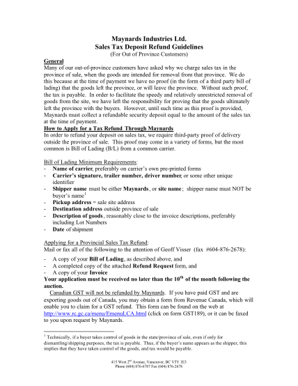 435490093-can-bpstb-refund-guidelines-maynards