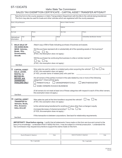 43634081-forms-amp-instructions-sales-north-dakota-office-of-state-tax