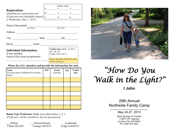 436669851-age-t-shirt-how-do-you-walk-in-the-light-northsidecoc