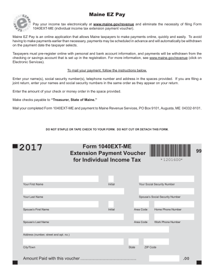 437013801-1040ext-me-individual-income-tax-extension-payment-voucher