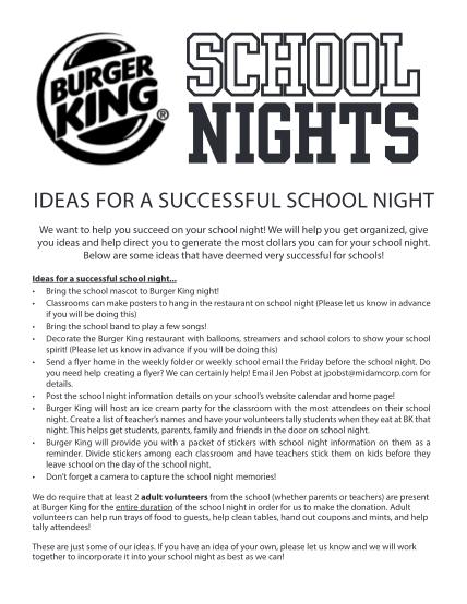 437509601-ideas-for-a-successful-school-night