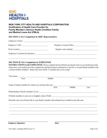 437597344-certification-of-health-care-provider-for-family-members-serious-health-condition-fmla-form-2678