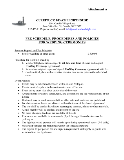 438064564-download-wedding-agreement-pdf
