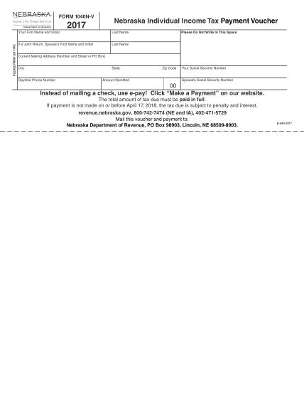 438660068-form-1040n-v-2017-nebraska-individual-income-tax-payment