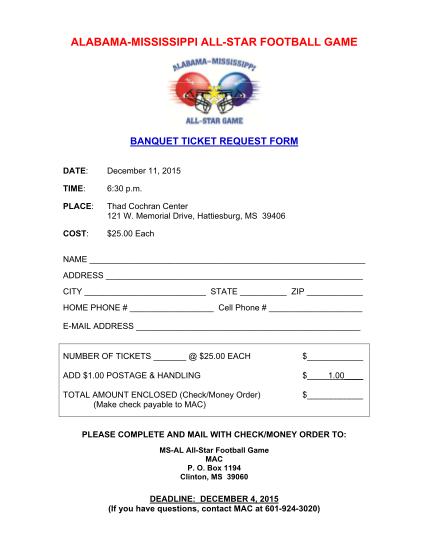 438803395-banquet-tickets-request-formdoc