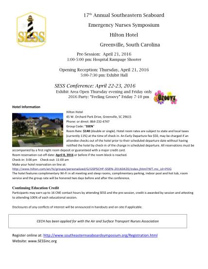 439213073-2016-sess-brochure-southeastern-seaboard-symposium-southeasternseaboardsymposium