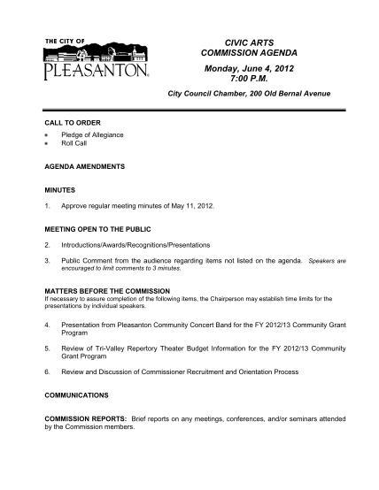 43925721-agenda-city-of-pleasanton