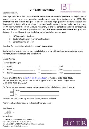 439784204-1-ibt-information-brochure-2-student-registration-form