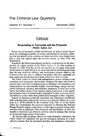 44022-_47clq1-editorial-custom-declaration-on-line-fillable-forms-law-utoronto
