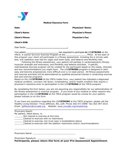 440287558-livestrong-at-the-ymca-medical-clearance-form-updated-10-6-16-7doc