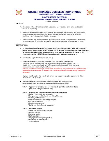 441456604-award-year-2015-const-application-golden-triangle-business-gtbr