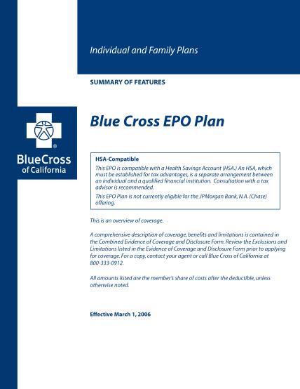 442034520-epo-plan-california-health-plan-quotes