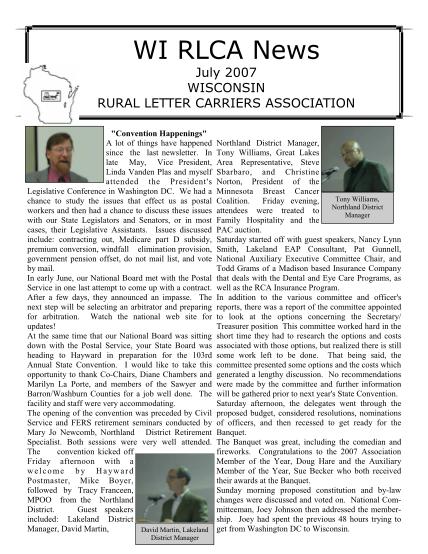 44377410-newsletter-template-wirlca