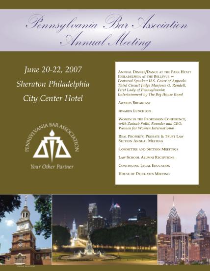44393727-07-an-mtg-brochure-rev-3qxp-pennsylvania-bar-association-pabar
