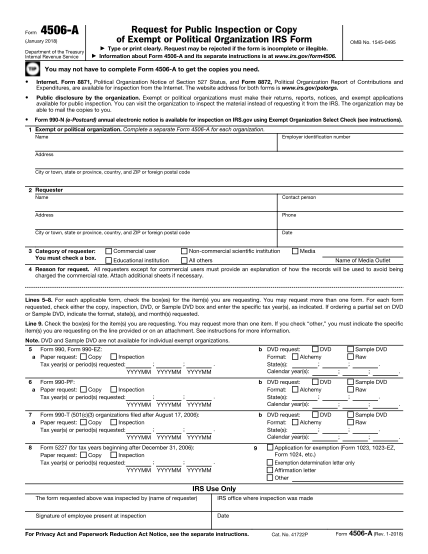 445290355-form-4506-a-online