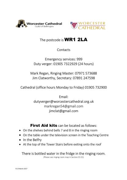 445761243-08-emergency-contact-sheet-v10