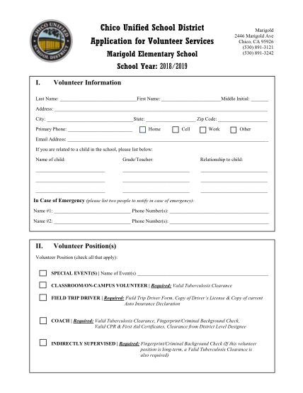 446517302-chico-unified-school-district-application-for-volunteer-services