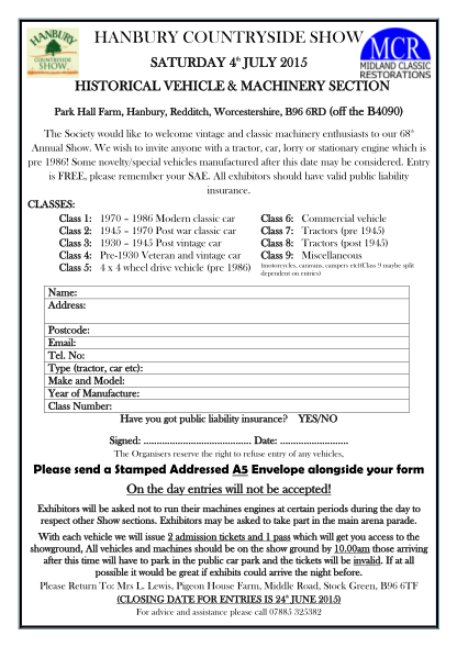 447227802-please-send-a-stamped-addressed-a5-envelope-alongside-your-form-hanburyshow-co