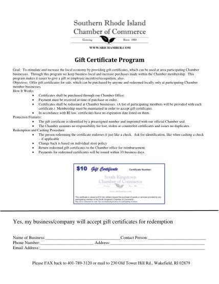 449510673-gift-certificate-program-srichambercom