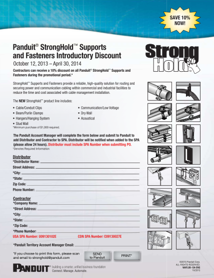 44963157-panduit-stronghold-supports-and-fasteners-introductory-discount