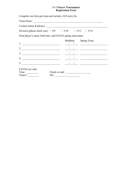 449692396-3-v-3-soccer-tournament-registration-form-faysa