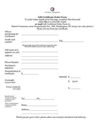 450165089-gift-certificate-order-form-to-order-today-simply-print