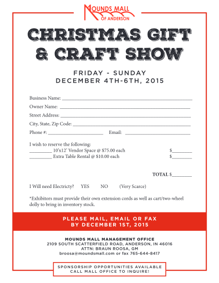 450789707-christmas-gift-amp-craft-show-mounds-mall-of-anderson