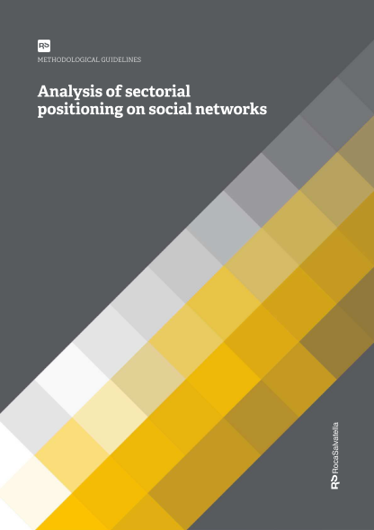 450955023-analysis-of-sectorial-positioning-on-social-networks-rocasalvatella
