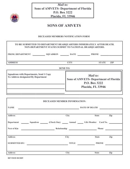 451278054-deceased-member-form-department-of-florida-sons-of-amvets