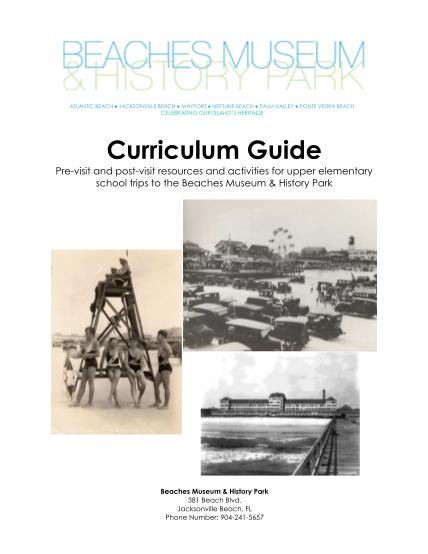 452199251-beaches-museum-curriculum-guide-beaches-museum-amp-history-bb-beachesmuseum