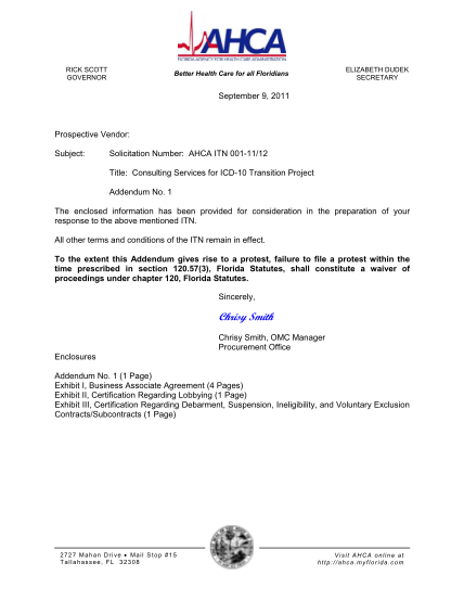 452451528-interoffice-memorandum-myfloridacom