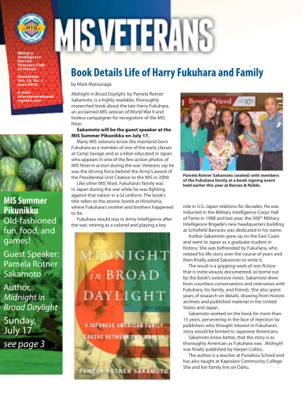 452519802-book-details-life-of-harry-fukuhara-and-family