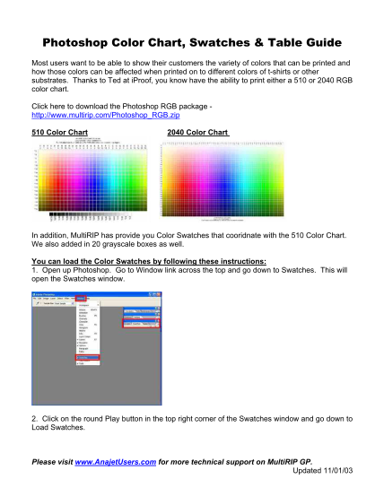 453397799-510-color-chart-2040-color-chart-multirip