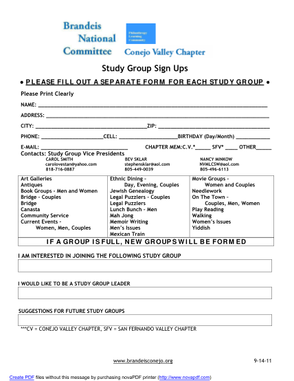 453432-fillable-sign-up-sheet-fillable-form-brandeisconejo