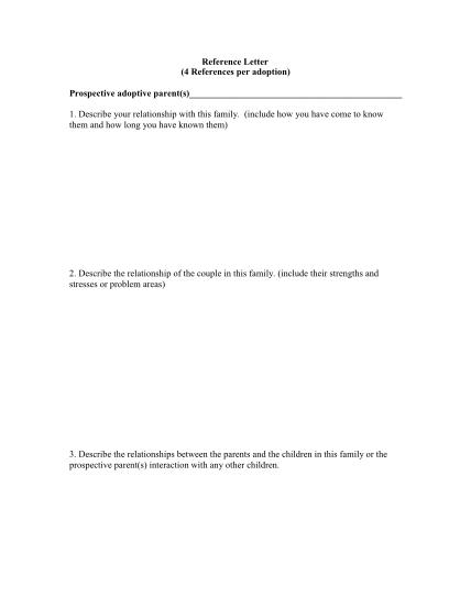 453531283-reference-letter-4-references-per-adoption-prospective