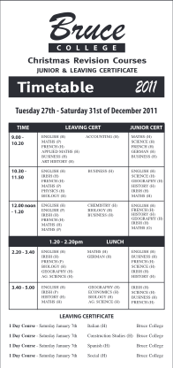 453880087-december-online-college-time-table